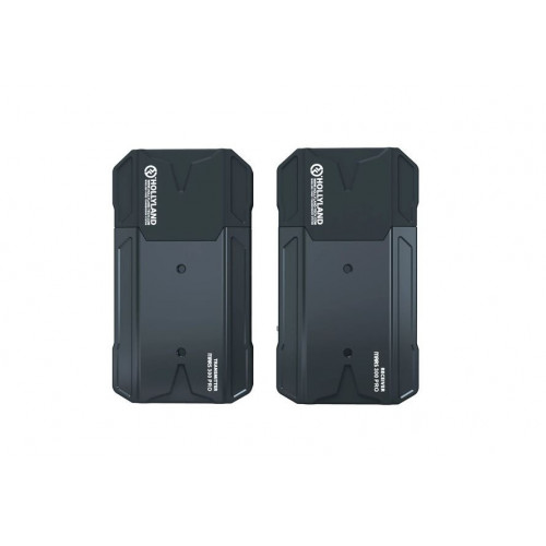 Видеосендер Hollyland Mars 300 PRO STANDARD HDMI Wireless Video Transmission System