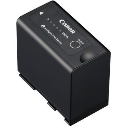 Аккумулятор Canon BP-975