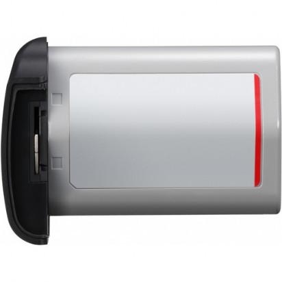 Аккумулятор Canon LP-E19