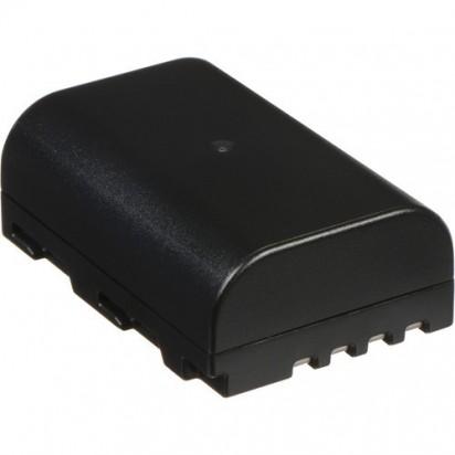 Аккумулятор Panasonic DMW-BLF19 Rechargeable Lithium-ion (7.2V, 1860mAh)
