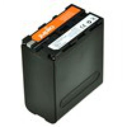 Аккумулятор Jupio NP-F990 10400 mAh для Sony