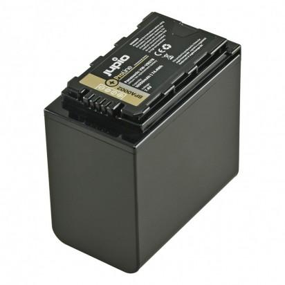 Аккумулятор Jupio BP-U60 для Sony