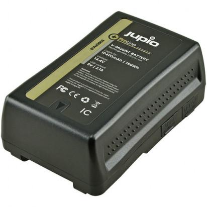 Аккумулятор Jupio ProLine  150Wh V-Mount Battery