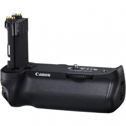 Батарейный блок Canon BG-E20 для Canon 5D Mark IV