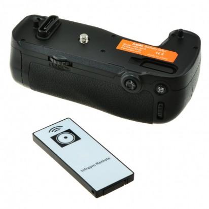 Батарейный блок Jupio MB-D16 для Nikon D750