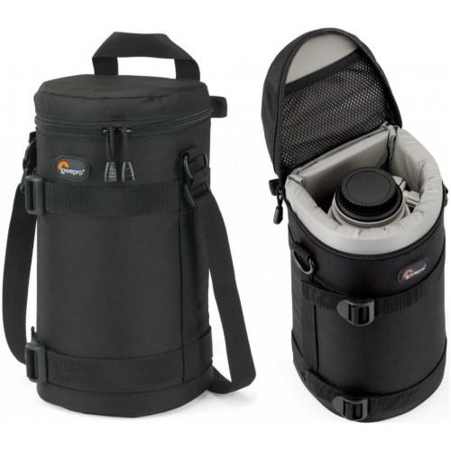 Подсумок для объектива Lowepro Lens Case 2