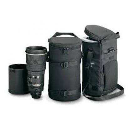 Подсумок для объектива Lowepro Lens Case 5