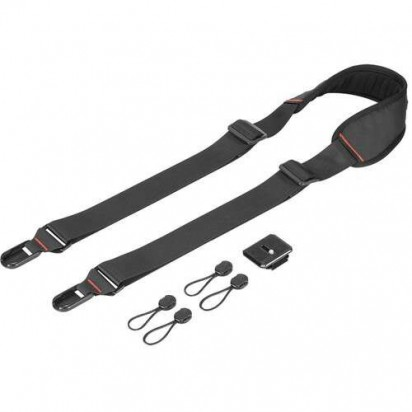 Плечевой ремень SmallRig Camera Shoulder Strap PSC2428