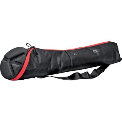 Чехол для штатива Manfrotto MBAG80N Tripod bag
