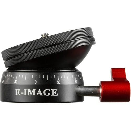 Голова E-Image Ball Leveling Base (Load up to 17.6 lb)