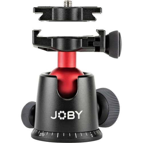 Голова для штатива Joby BallHead 5K
