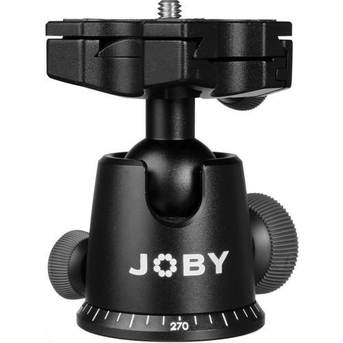 Голова для штатива Joby Ballhead X