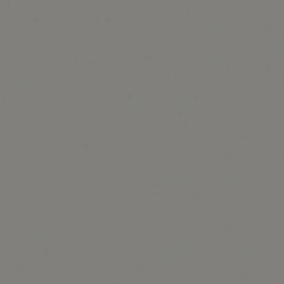 Фон бумажный Savage Smoke Gray (дымчато-серый) 2,72x11 м