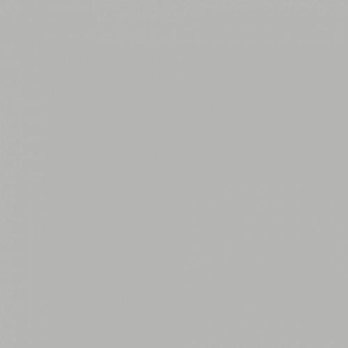 Фон тканевый серого цвета Хромакей 3x6 м