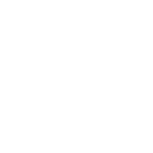 Фон тканевый белого цвета Хромакей 3x6 м