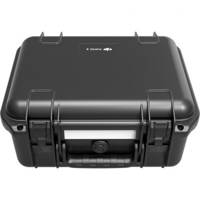 Кейс DJI Protector Hard Case для Mavic 2 Pro/Zoom