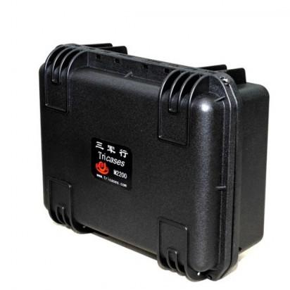 Кейс Tricases M2200 для DJI Mavic