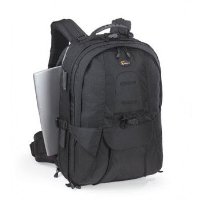 Рюкзак Lowepro  CompuTrekker Plus AW