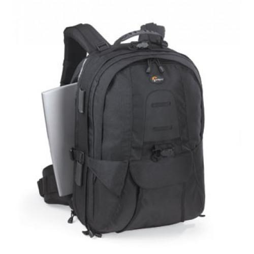 Рюкзак Lowepro  CompuTrekker Plus AW