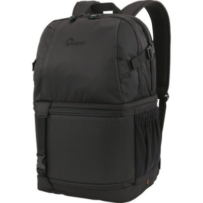 Рюкзак Lowepro  DSLR Video Pack 350 AW