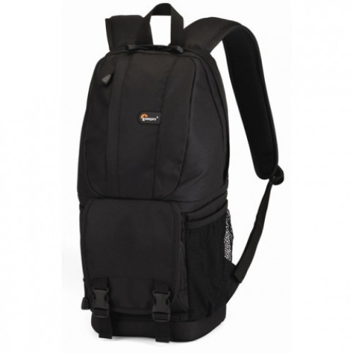 Рюкзак Lowepro Fastpack 100
