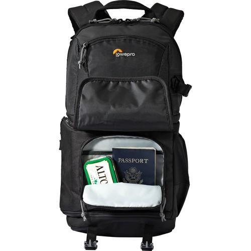 Рюкзак Lowepro Fastpack BP 150 AW II