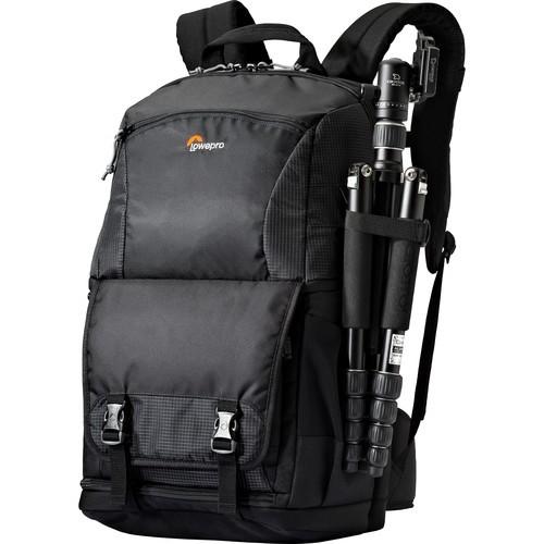 Рюкзак Lowepro Fastpack BP 250 AW II