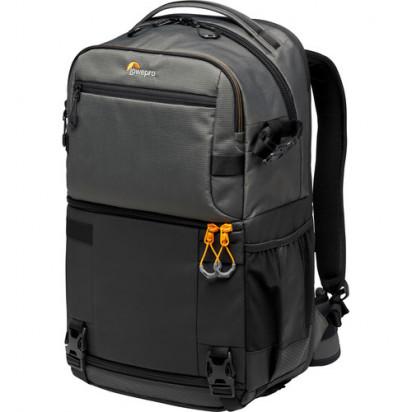 Рюкзак Lowepro Fastpack Pro BP 250 AW III