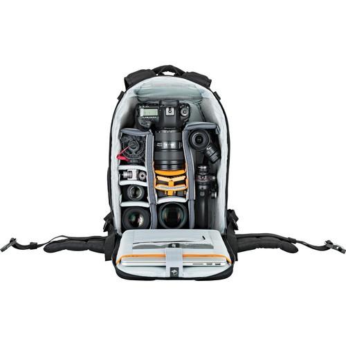 Рюкзак Lowepro Flipside 400 AW II