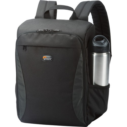 Рюкзак Lowepro Format Backpack 150