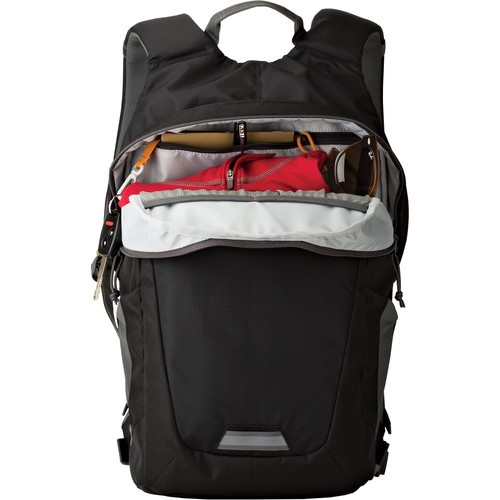 Рюкзак Lowepro Photo Hatchback Series BP 150 AW II Backpack