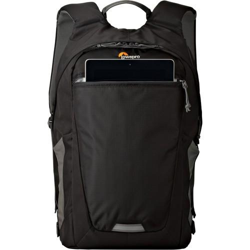 Рюкзак Lowepro Photo Hatchback Series BP 250 AW II Backpack