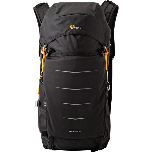 Рюкзак Lowepro Photo Sport BP 300 AW II