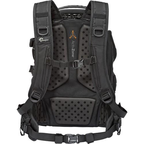 Рюкзак Lowepro ProTactic 350 AW