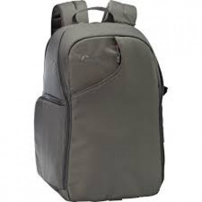Рюкзак Lowepro Transit Backpack 350