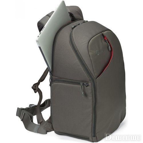 Рюкзак Lowepro Transit Backpack 350