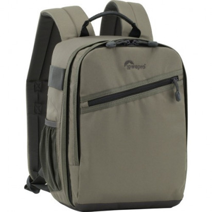 Рюкзак Lowepro Photo Traveler 150 Backpack