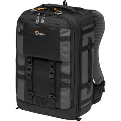 Рюкзак Lowepro Pro Trekker BP 350 AW II