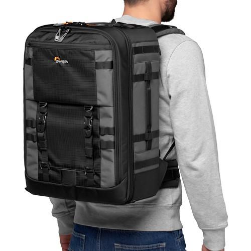 Рюкзак Lowepro Pro Trekker BP 450 AW II