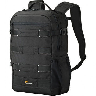 Рюкзак Lowepro ViewPoint BP 250 Backpack