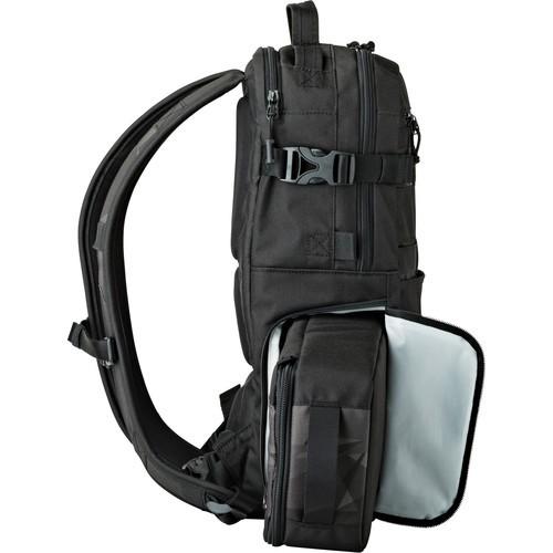 Рюкзак Lowepro ViewPoint BP 250 Backpack