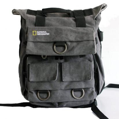 Рюкзак National Geographic Earth Explorer NG 5160B