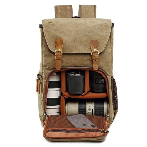Рюкзак E2790