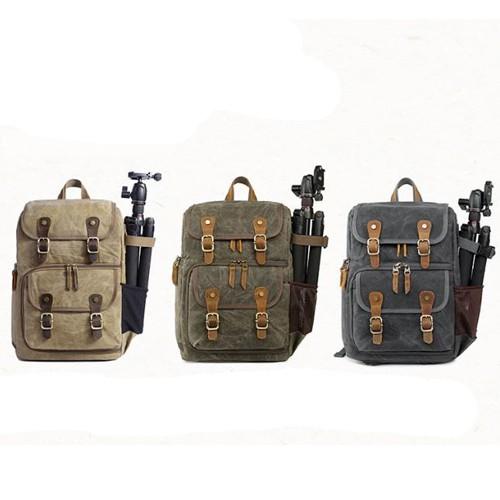 Рюкзак E280