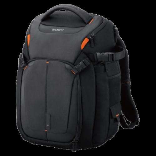 Рюкзак Sony LCS BP3