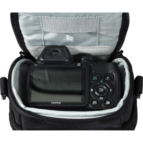 Сумка Lowepro Adventura SH 100 II