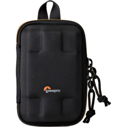 Жёсткий кейс Lowepro DashPoint AVC 40 II
