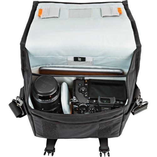 Сумка Lowepro m-Trekker SH150
