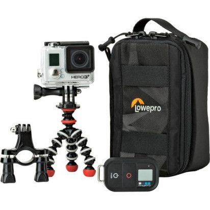 Мягкий кейс Lowepro Viewpoint CS 40
