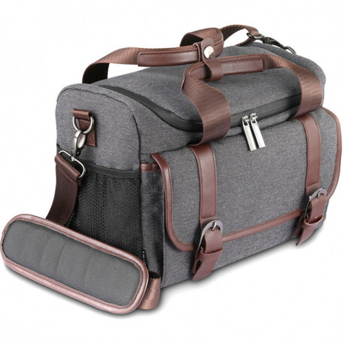 Сумка SmallRig DSLR Shoulder Bag 2208
